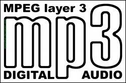 mp3_logo_by_wizardhat